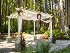 wedding venues in eugene oregon woods eugene oregon wedding venue wedding stuff 3