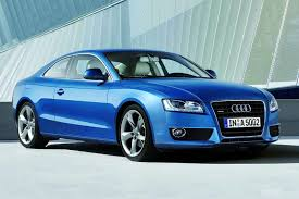 audi a5 2 door coupe 2007 audi a5 2 7 tdi related infomation specifications weili