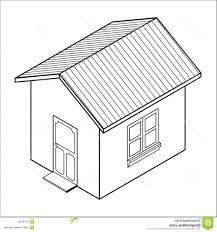 house drawing 3d drawing of a house 3d home design house 3d house drawing