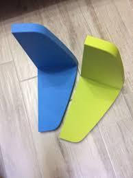 Mensole A Cubo Ikea by Dugdix Com Come Decorare Con Glitter Stampe Su Tela