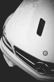 lexus pursuits visa platinum card 84 best beamer benz u0026 bentley images on pinterest car dream