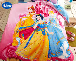 S Home Decor by Disney Princesses Characters Promotion Shop For Promotional Disney
