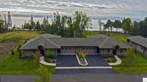 minnesota luxury real estate minnesota luxury homes