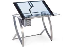 Drafting Table Designs 10 Best Portable Drafting Tables For Design Craft Drawing