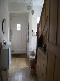 Basement Floor Laminate Different Flooring Ideas Kitchen Cleaning Concrete Basement Floor