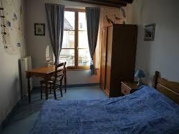 chambre des m騁iers de meaux 10066 jpg