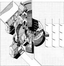 technical drawing and drafting techniques interior design