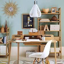 Vintage Home Decor Pinterest Home Decor Modern U2013 Dailymovies Co