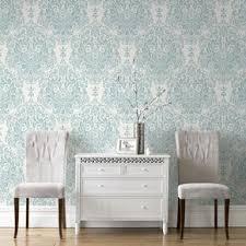 contemporary wallpaper modern wallpaper designs