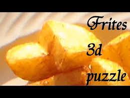cuisine ludique puzzle cuisine