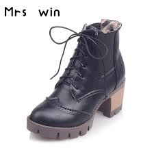 womens boots size 11 and up womens boots size 11 promotion shop for promotional womens