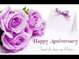 Anniversary Wishes Wedding Sms Happy Anniversary Messages Amp Sms For Marriage Always Wish The 25 Best Marriage Anniversary Sms Ideas On Pinterest Wedding