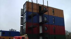 house plan shipping container prefab conex box houses