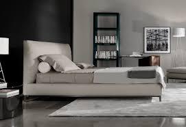 Minotti Andersen Sofa Andersen Bed By Minotti Stylepark
