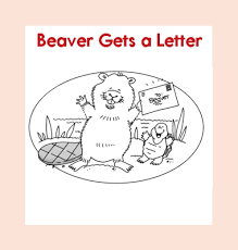 leo the late bloomer coloring page mammals theme unit worksheets reading comprehension puzzles