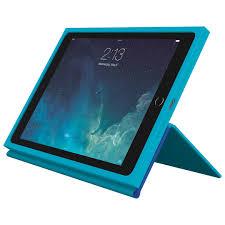 shop tablet ipad keyboards keyboard cases best buy canada logitech