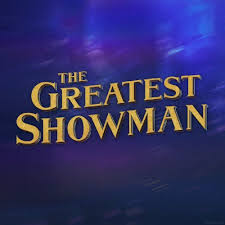 The Greatest Showman The Greatest Showman Greatestshowman
