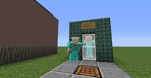 minecraft decoration ideas 10 tips for taking your minecraft