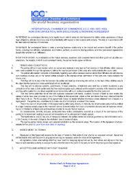 chambre commerce internationale chambre de commerce internationale 400500600 fill