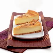 marble cheese secret recipe cakes u0026 cafe sdn bhd