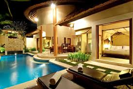 Backyard With Pool Landscaping Ideas by Pool Landscaping Ideas For Small Backyard Backyard At The In
