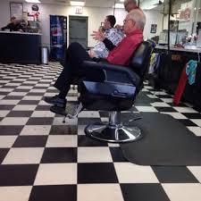 don u0027s barber shop 12 reviews barbers 8780 rivers ave north