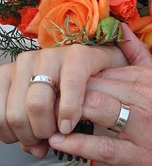 platinum wedding ring sets wedding rings reilly metalsmith