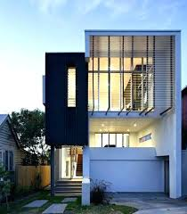 home designs unlimited floor plans modern japanese house exterior design modern inspired house design