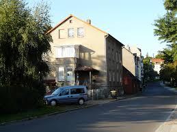 Wohnung Haus Mieten Immobilien Verwaltung Startseite