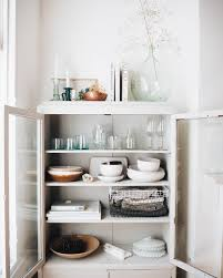 simple interiors kitchen love and pinterest takeover with soho