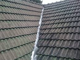 Tile Roof Types Luxury Types Concrete Roof Tiles Types Of Roof Tiles Roof