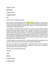 police chief resume format eliolera com