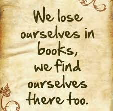 quotes about reading cassandra clare quotes about love to read 267 quotes