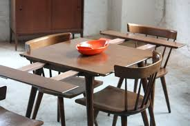 danish modern dining room chairs dining room chairs with rollers round back dining room chairs