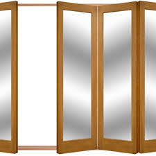 home depot solid wood interior doors duper solid wood doors home depot creative of solid wood