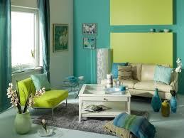 wohnzimmer aqua wohnzimmer aqua eisigen auf moderne deko ideen mit herrlich on 1