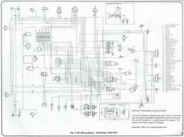 haynes wiring diagram wiring diagrams schematics