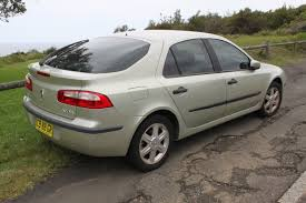 renault clio 2002 modified renault laguna wikipedia