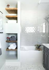 Towel Bathroom Storage Bathroom Towel Storage Ideas Meddom Info