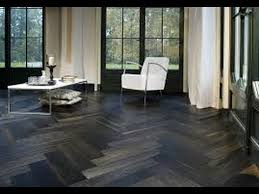 parkay flooring parquet flooring and underfloor heating
