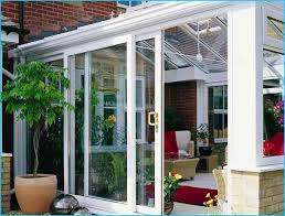 disappearing sliding glass doors disappearing patio doors imegs homebuilddesigns pinterest