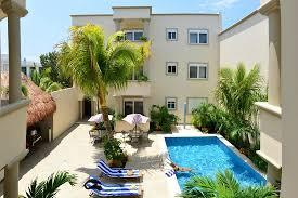 palms tulum luxury hotel updated 2017 prices u0026 reviews mexico