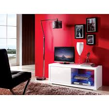 Meuble Laque Blanc Fly by Meuble Tv Blanc Laqu Fly Meuble Type Buffet Laque Noir Spacy