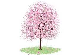 20 beautiful vector trees and leaves for designers smashingapps com