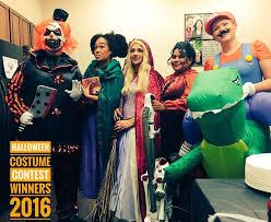 Super Mario Halloween Costume 50 Family U0026 Group Halloween Costume Ideas 2017