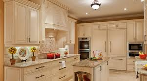 custom kitchen cabinets prices kithen design ideas amazing luxury home kitchen with custom