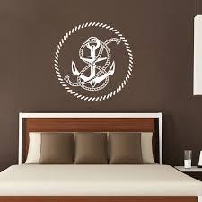 online get cheap nautical wall decoration aliexpress com