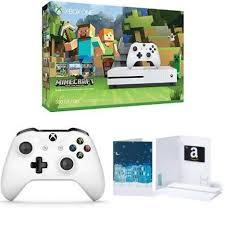 2k16 wwe xbox one target black friday price die 25 besten ideen zu xbox one bundle deals auf pinterest