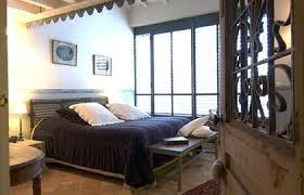 chambre d hote les bruyeres chambre d hôtes à écully les hautes bruyeres