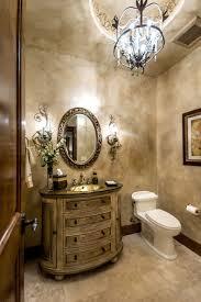 tuscan guest bathroom brightpulse us